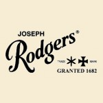 Rodgers Smokers Knives