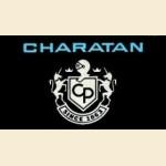Charatan Pipes