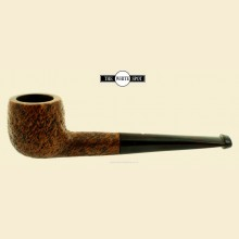 Dunhill County Group 1 Pot Straight Pipe 1106
