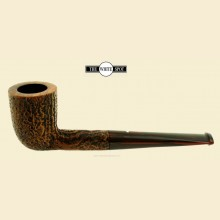Dunhill County Group 3 Dublin Straight Pipe 3105