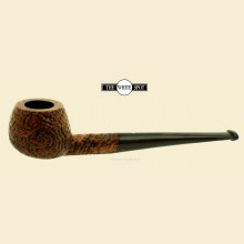 Dunhill County Group 4 Prince Straight Pipe 4107