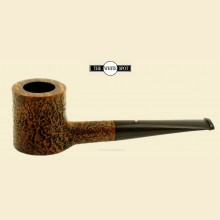 Dunhill County Group 4 Poker Straight Pipe 4122