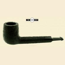 Dunhill Shell Briar Group 3 Lovat Straight Pipe 3111