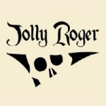 Jolly Roger Pipes
