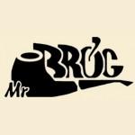 Mr Brog Pipes