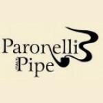 Paronelli Pipes
