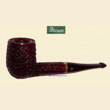 Peterson Emerald Rustic Straight Pipe 106 P'lip