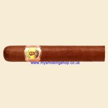 Bolivar Royal Coronas Single Cuban Cigar