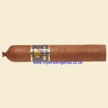 Cohiba BHK Behike 52 Single Cuban Cigar