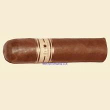NUB Connecticut 460 Single Nicaraguan Cigar