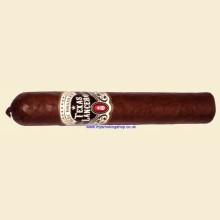 Alec Bradley Texas Lancero Natural Single Honduran Cigar