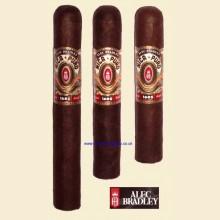 Alec Bradley Nica Puro Sampler of 3 Nicaraguan Cigars