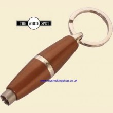 Dunhill Cigar Punch Copper Acrylic PA5150c