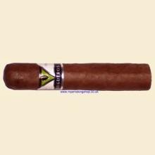 Vegueros Entretiempos Single Cuban Cigar
