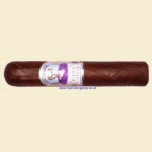 Diamond Crown Julius Caeser Robusto Single Dominican Republic Cigar