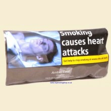 Amber Leaf Original Hand Rolling Tobacco 50g Pouch