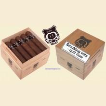 Asylum 13 Goliath Box of 20 Nicaraguan Cigars