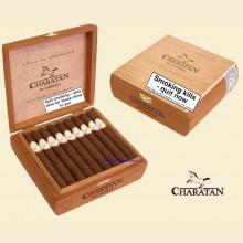 Charatan Corona Box of 25 Nicaraguan Cigars
