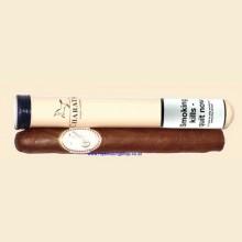Charatan Corona Tubed Single Nicaraguan Cigar