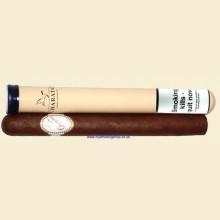 Charatan Churchill Tubed Single Nicaraguan Cigar