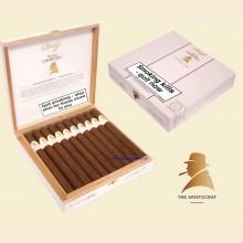 Davidoff Winston Churchill The Aristocrat Churchill Box of 20 Dominican Cigars