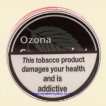 Poschl Ozona S Type Snuff 5g