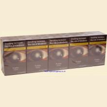 Pueblo Classic (Additive Free) 10 Packs of 20 Cigarettes