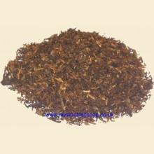 Mysmokingshop Gentlemans Choice Pipe Tobacco 50g
