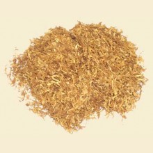 Kendal BA Gold No.2 Shag Tobacco 25g