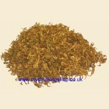 Planta Gold Virginia Shag Tobacco 50g