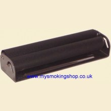 Mysmokingshop Regular 70mm Metal Rolling Machine