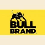 Bull Brand Filter Tips