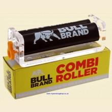 Bullbrand Combi Adjustable Regular 70mm Plastic Rolling Machine