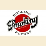 Smoking Rolling Papers