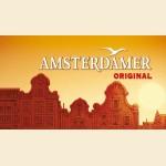 Amsterdamer Hand Rolling Tobacco