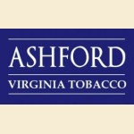 Ashford Hand Rolling Tobacco