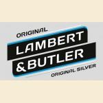 Lambert & Butler Hand Rolling Tobacco