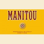 Manitou Additive Free Rolling Tobacco