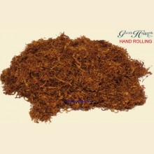 Pueblo Blue (Additive Free) Hand Rolling Tobacco 50g Weigh Out