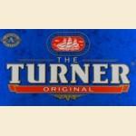 Turner Hand Rolling Tobacco