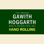 Gawith Hoggarth Hand Rolling Tobacco