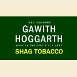 Gawith Hoggarth Loose Shag Tobacco