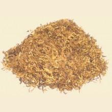 Kendal BCH Mixed No.3 Shag Tobacco 500g