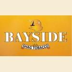 Bayside Shag Tobacco