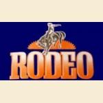 Rodeo Shag Tobacco