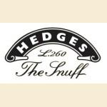 Hedges Snuff