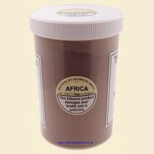 Wilsons Africa Snuff 1 lb Drum